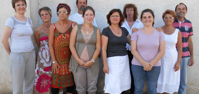 2013-employes-communaux