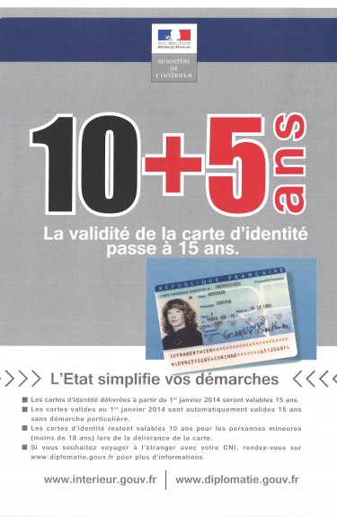 carte-identite+5ans