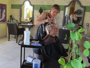 coin-salon