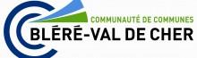 logo-ccbvc