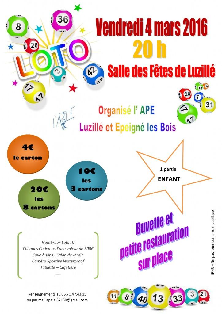 Copie de affiche_loto (1) (2)