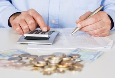 Paiement des factures cantine / garderie
