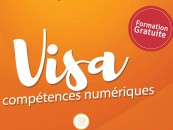 Formation Visa informatique