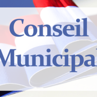 Conseil-municipal_zoom_colorbox