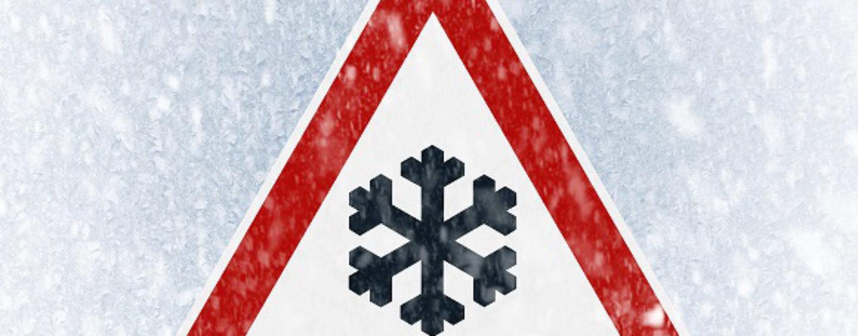 Les Transports Scolaires sont suspendus Mardi 6 février 2018 Pensez à regarder le site Rémi pour les Alertes concernant les transports scolaires ❄️❄️❄️