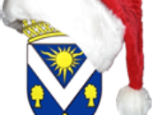 Changement des Horaires d'ouverture pour les vacances de Noël