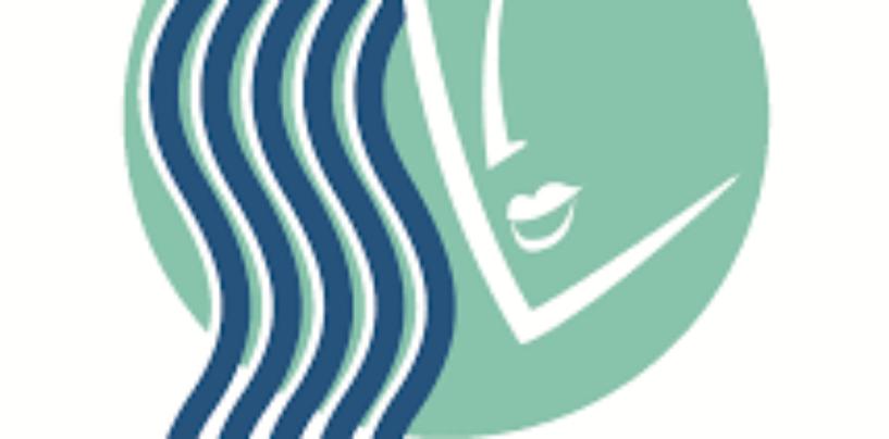 Aides Financières à la Réhabilitation de votre Assainissement non collectif