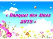 «Banquet des Aînés»