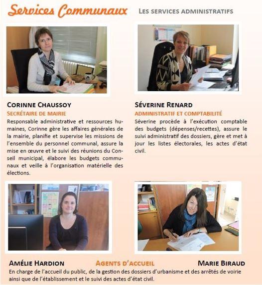 Services communaux 2018-1