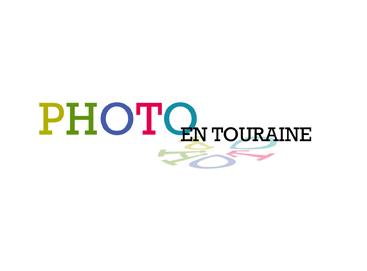 Photofolies en Touraine