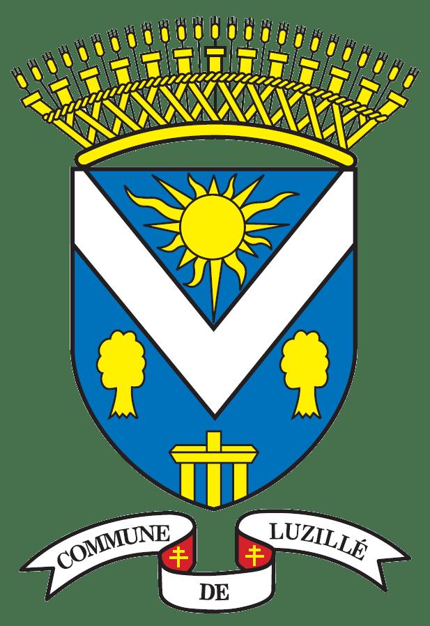 Ordre du jour du conseil municipal du 12/03/2021