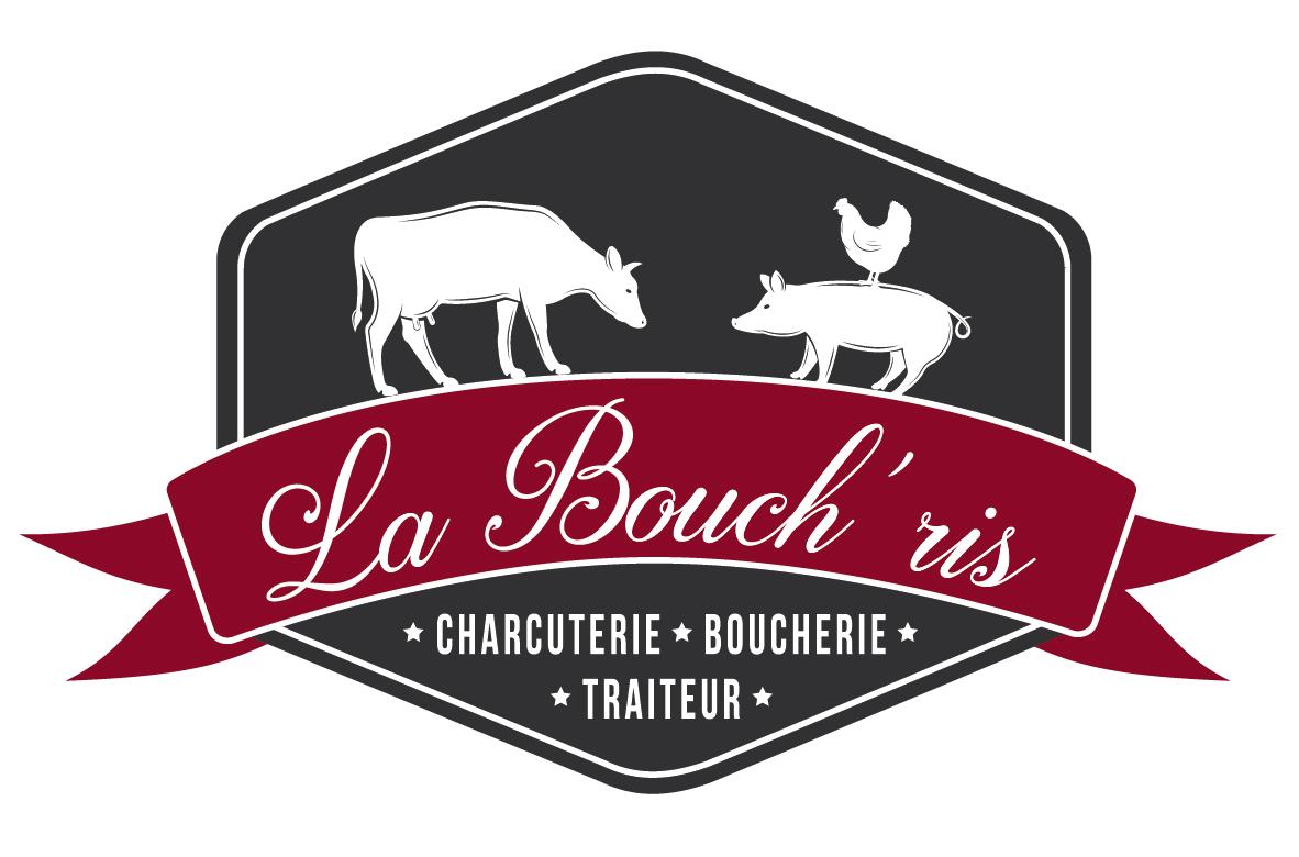 La Bouch'ris (Charcutier – Boucher – Traiteur)