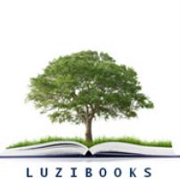 Luzibooks : bibliothèque de Luzillé
