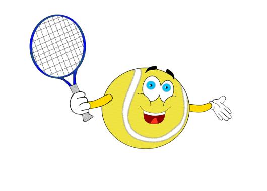 Luzi tennis : réouverture de l'association !