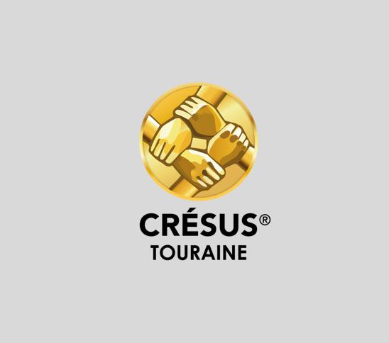 Crésus Touraine vous accompagne