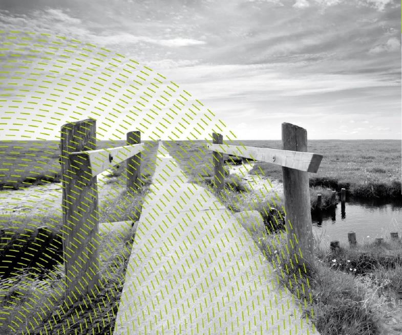 Dossier d'Enquête Publique – Zonage d'assainissement des eaux pluviales